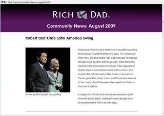 ロバートとキム夫妻.jpg